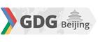 北京GDG