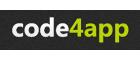 Code4App