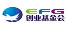 上海大学生创业基金