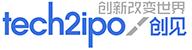 Tech2IPO